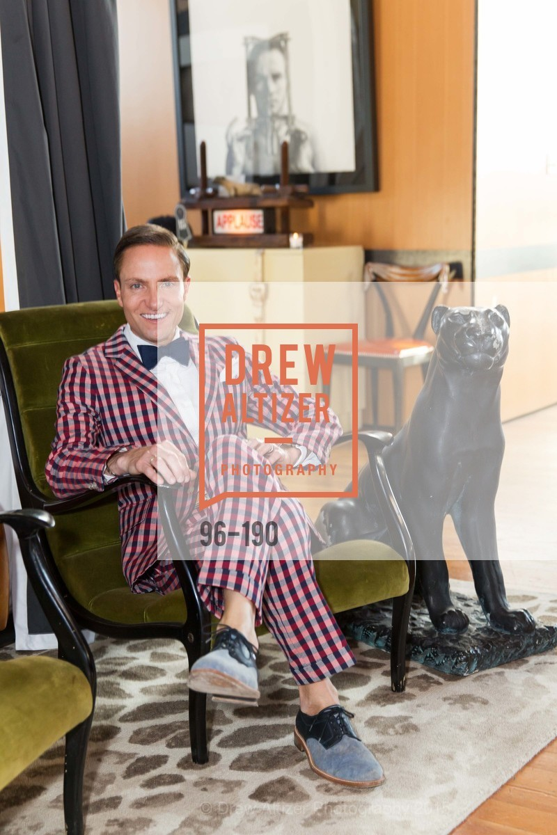 DJ Kiss, KEN FULK'S New Furniture Line Unveiling at THE MAGIC FACTORY, The Magic Factory. 310 7th St, June 25th, 2015,Drew Altizer, Drew Altizer Photography, full-service agency, private events, San Francisco photographer, photographer california