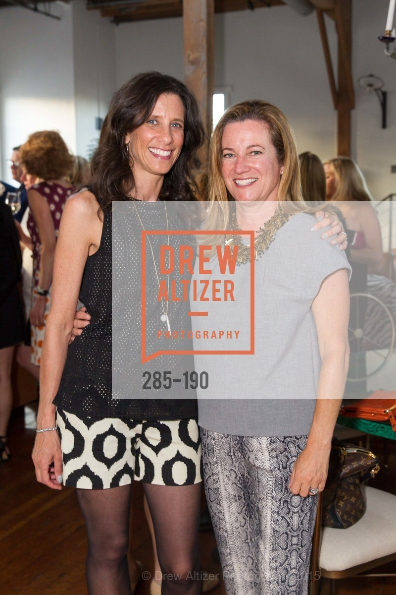 Jodi Liano, Carolyn Edwards, KEN FULK'S New Furniture Line Unveiling at THE MAGIC FACTORY, The Magic Factory. 310 7th St, June 25th, 2015,Drew Altizer, Drew Altizer Photography, full-service agency, private events, San Francisco photographer, photographer california