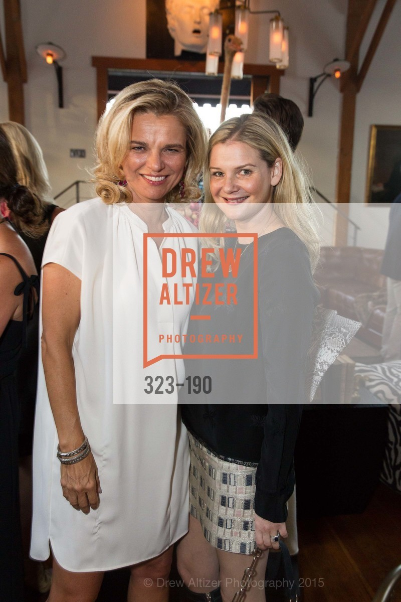 Leigh Matthes, Anna Weinberg, KEN FULK'S New Furniture Line Unveiling at THE MAGIC FACTORY, The Magic Factory. 310 7th St, June 25th, 2015,Drew Altizer, Drew Altizer Photography, full-service event agency, private events, San Francisco photographer, photographer California