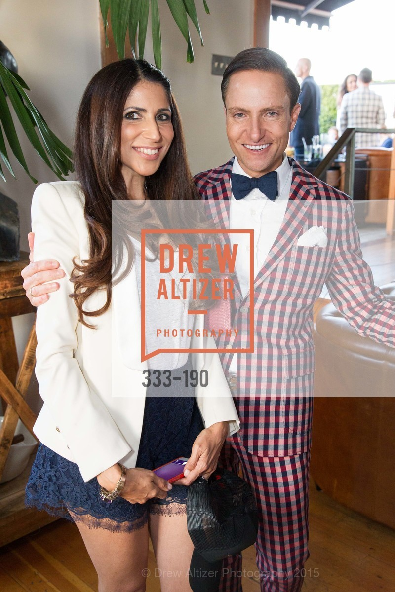 Sobia Shaikh, Ken Fulk, KEN FULK'S New Furniture Line Unveiling at THE MAGIC FACTORY, The Magic Factory. 310 7th St, June 25th, 2015,Drew Altizer, Drew Altizer Photography, full-service agency, private events, San Francisco photographer, photographer california