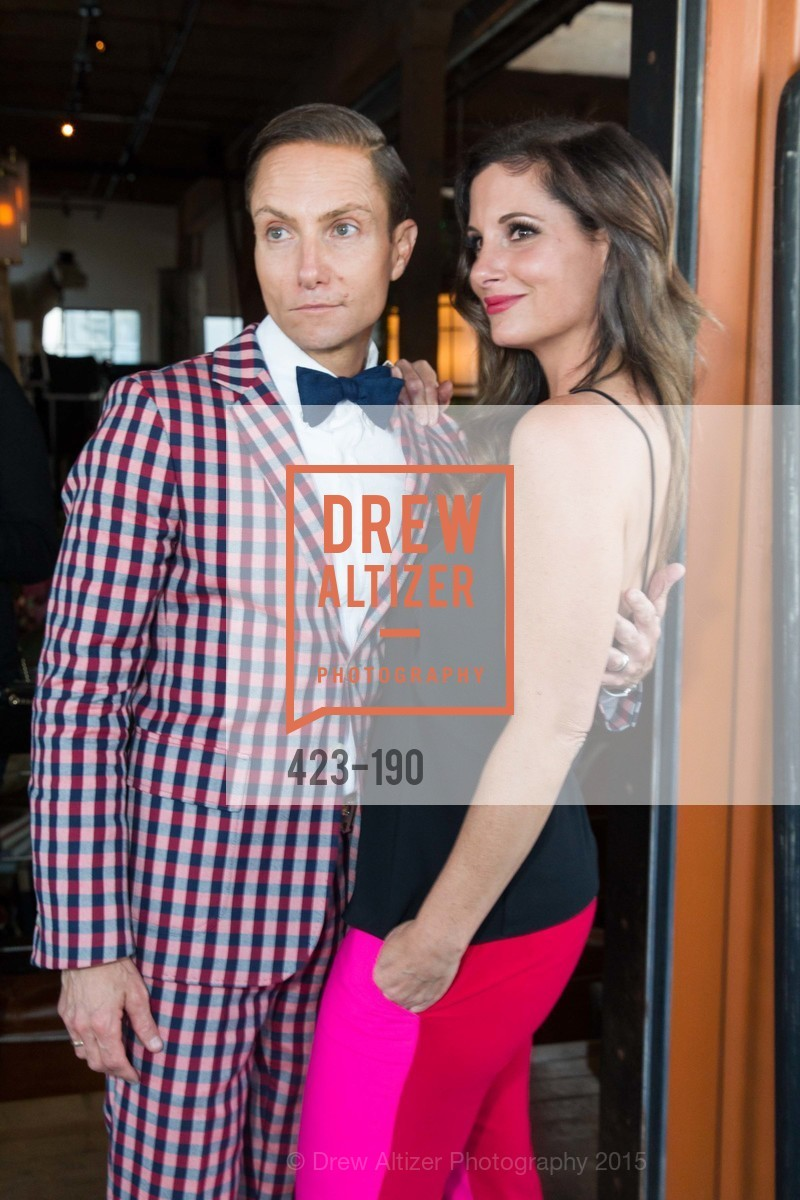Ken Fulk, Trudy Elliott, KEN FULK'S New Furniture Line Unveiling at THE MAGIC FACTORY, The Magic Factory. 310 7th St, June 25th, 2015,Drew Altizer, Drew Altizer Photography, full-service agency, private events, San Francisco photographer, photographer california