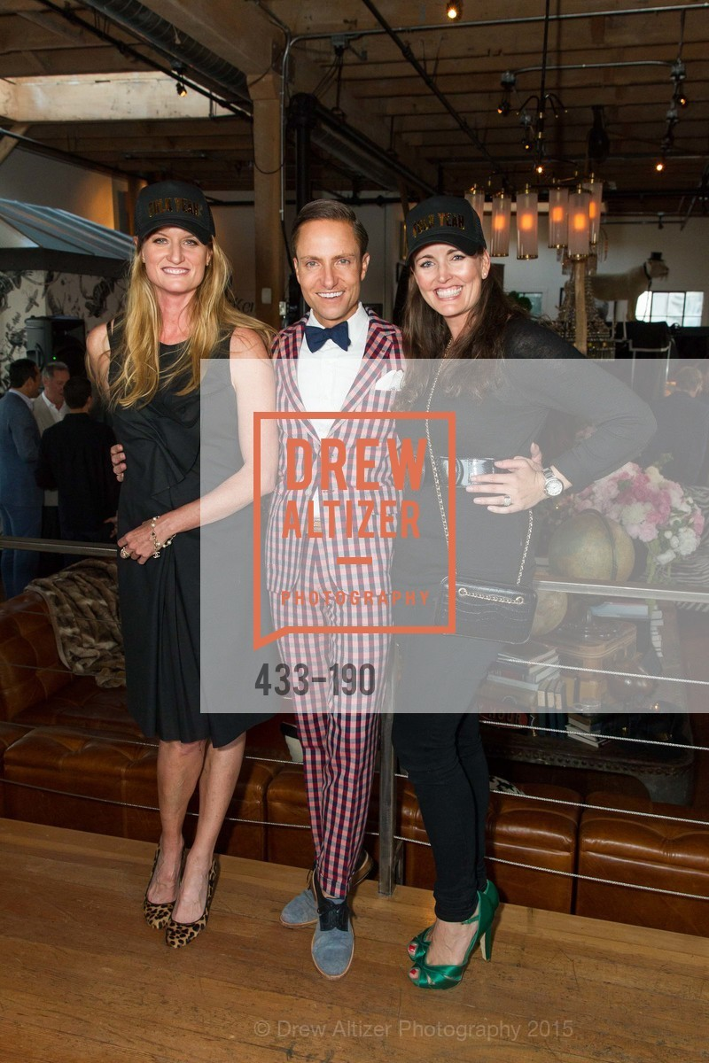 Laura Albert, Ken Fulk, KEN FULK'S New Furniture Line Unveiling at THE MAGIC FACTORY, The Magic Factory. 310 7th St, June 25th, 2015,Drew Altizer, Drew Altizer Photography, full-service agency, private events, San Francisco photographer, photographer california
