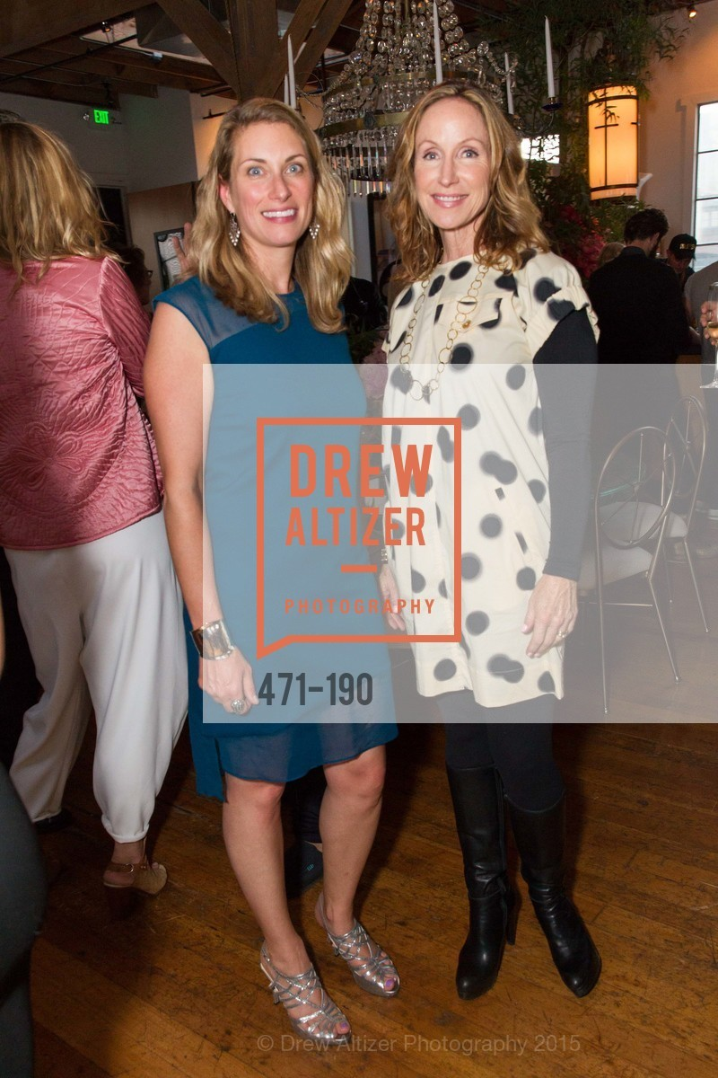Sarah Lynch, Anne Wattis, KEN FULK'S New Furniture Line Unveiling at THE MAGIC FACTORY, The Magic Factory. 310 7th St, June 25th, 2015,Drew Altizer, Drew Altizer Photography, full-service agency, private events, San Francisco photographer, photographer california