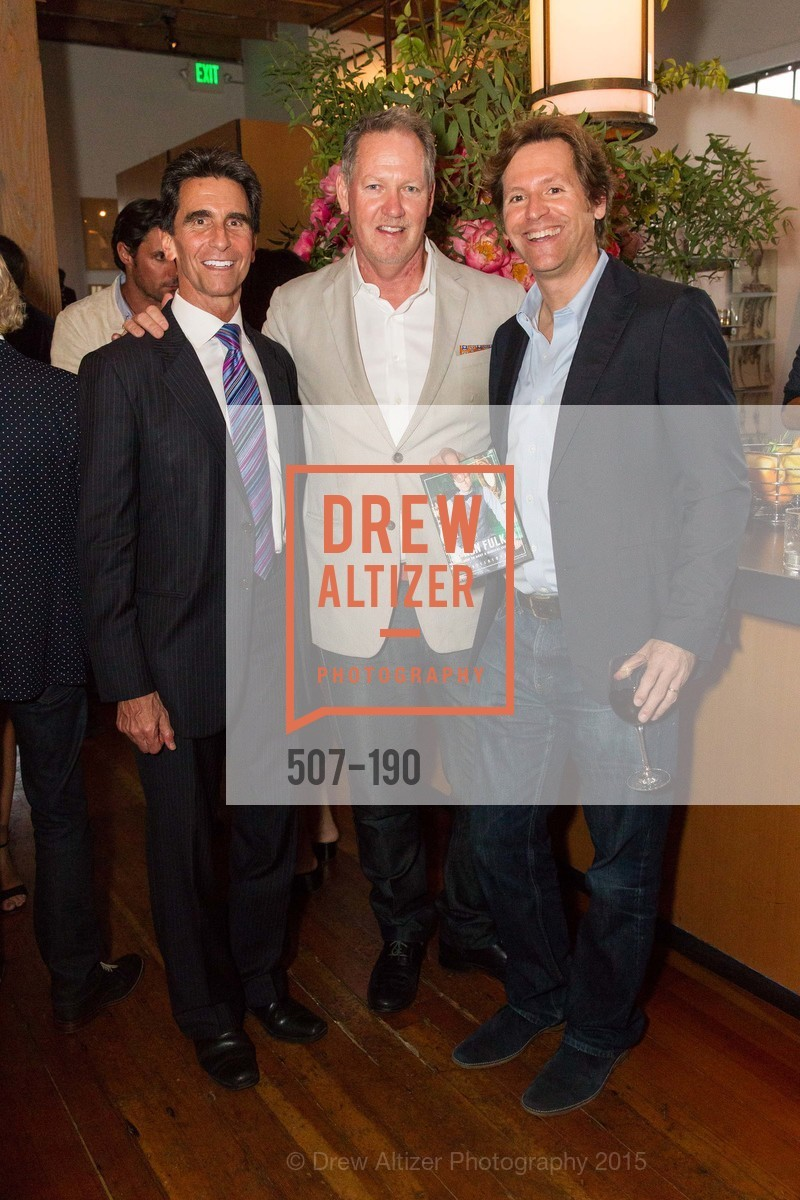 Mark Leno, Michael Murphy, Trevor Traina, KEN FULK'S New Furniture Line Unveiling at THE MAGIC FACTORY, The Magic Factory. 310 7th St, June 25th, 2015,Drew Altizer, Drew Altizer Photography, full-service agency, private events, San Francisco photographer, photographer california