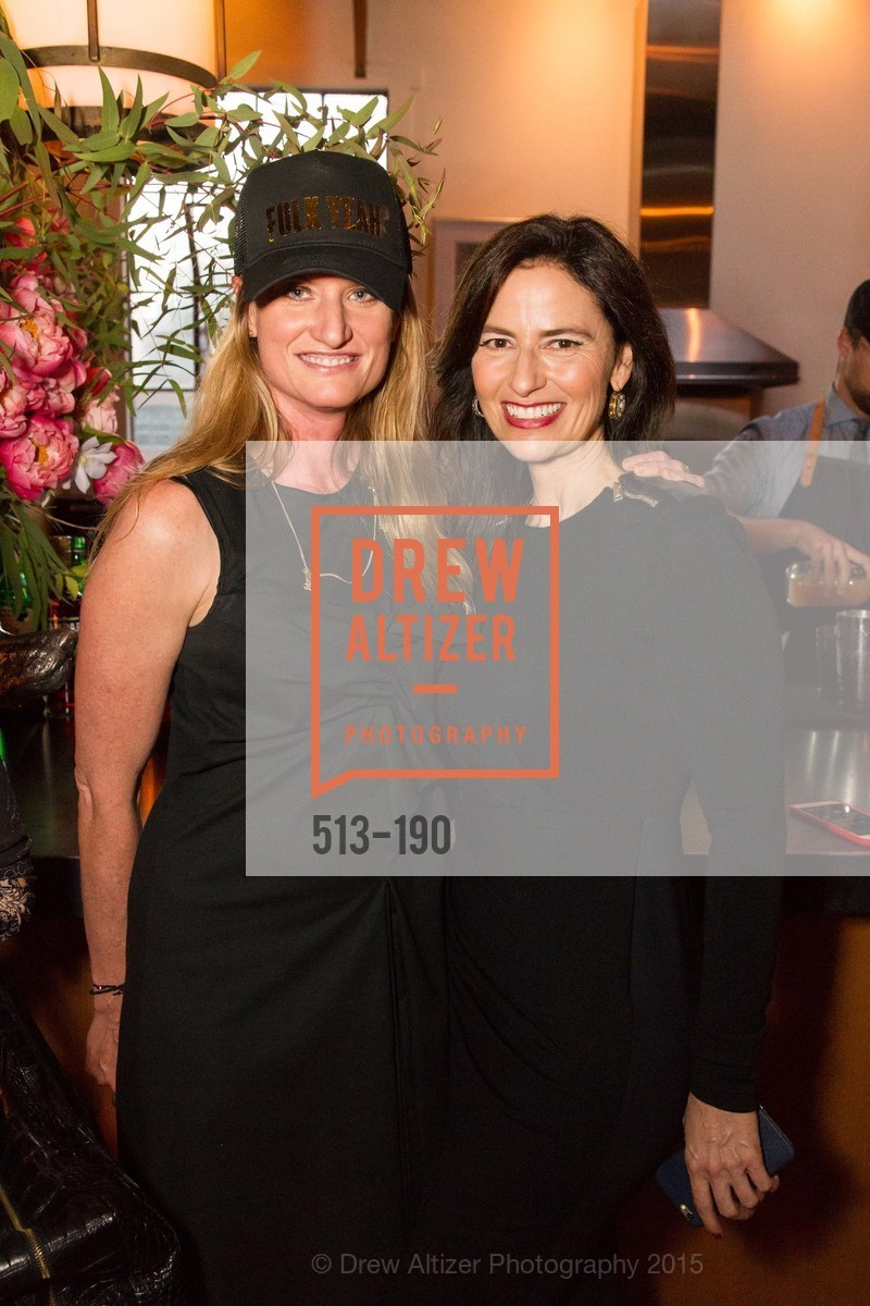 Laura Albert, Sandra Stangl, KEN FULK'S New Furniture Line Unveiling at THE MAGIC FACTORY, The Magic Factory. 310 7th St, June 25th, 2015,Drew Altizer, Drew Altizer Photography, full-service agency, private events, San Francisco photographer, photographer california