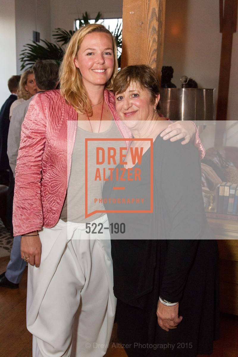 Danielle Bernhisel, Susan Magley, KEN FULK'S New Furniture Line Unveiling at THE MAGIC FACTORY, The Magic Factory. 310 7th St, June 25th, 2015,Drew Altizer, Drew Altizer Photography, full-service agency, private events, San Francisco photographer, photographer california