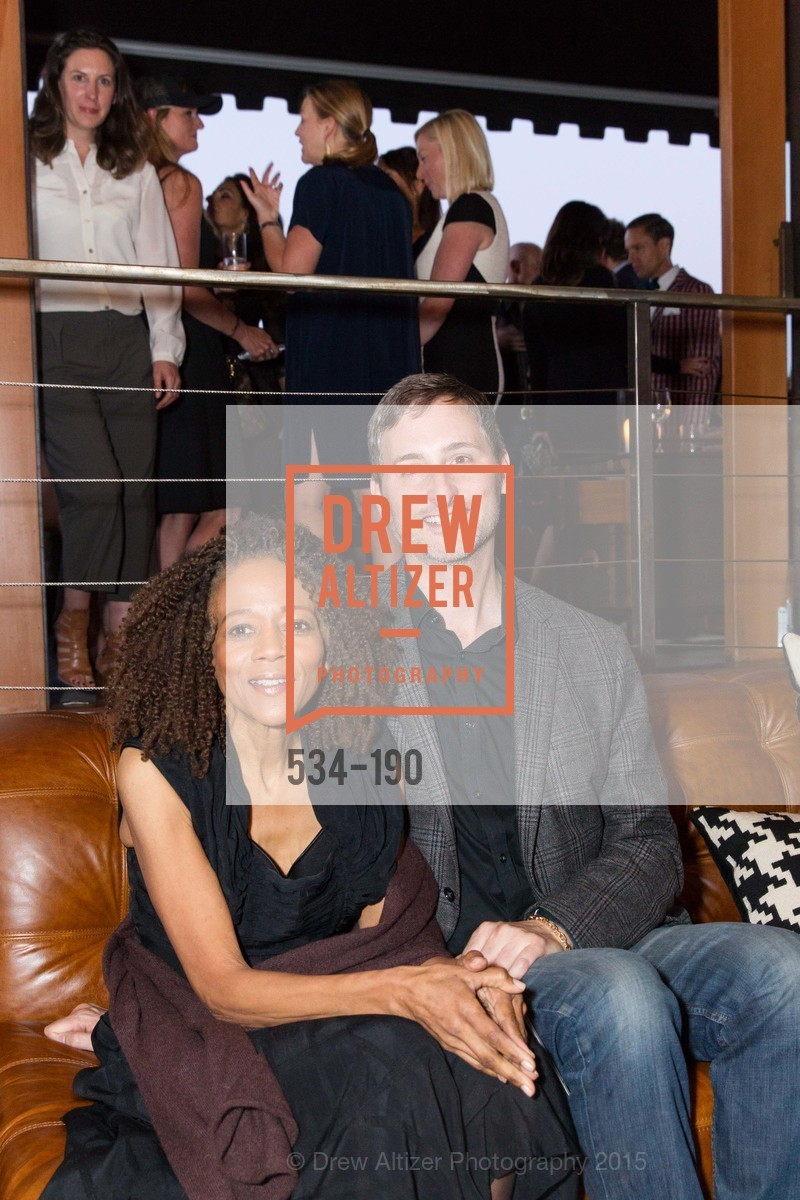 Paula West, David Grabstald, KEN FULK'S New Furniture Line Unveiling at THE MAGIC FACTORY, The Magic Factory. 310 7th St, June 25th, 2015,Drew Altizer, Drew Altizer Photography, full-service agency, private events, San Francisco photographer, photographer california