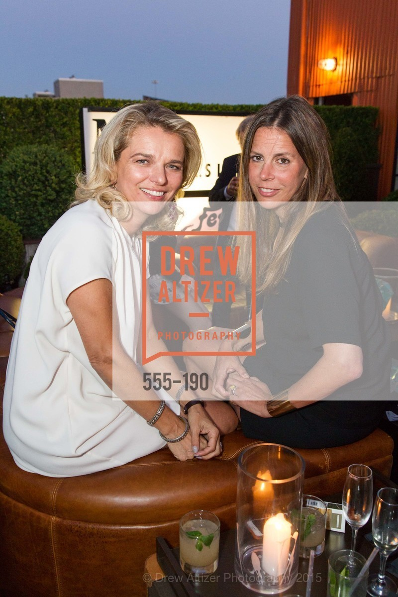 Leigh Matthes, Ann Waterman, KEN FULK'S New Furniture Line Unveiling at THE MAGIC FACTORY, The Magic Factory. 310 7th St, June 25th, 2015,Drew Altizer, Drew Altizer Photography, full-service agency, private events, San Francisco photographer, photographer california