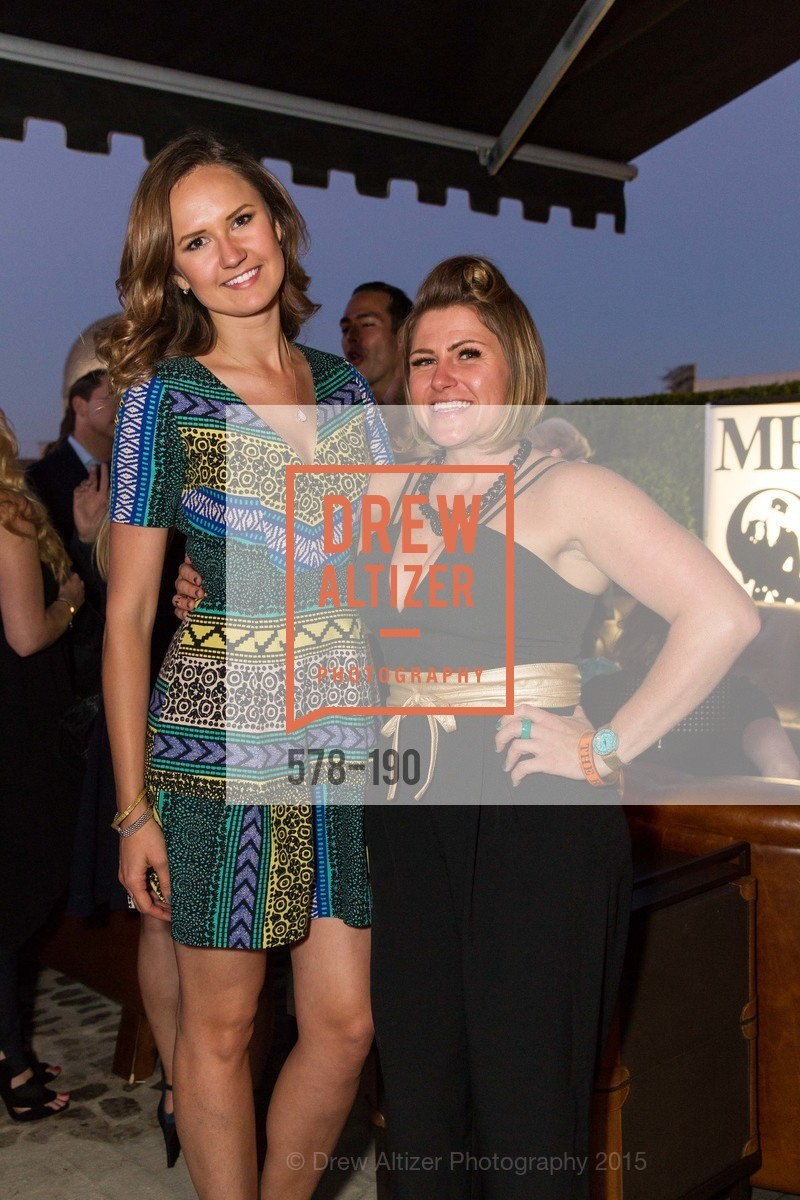 Lizabeta Sergeeb, Tiffany Kramer, KEN FULK'S New Furniture Line Unveiling at THE MAGIC FACTORY, The Magic Factory. 310 7th St, June 25th, 2015,Drew Altizer, Drew Altizer Photography, full-service agency, private events, San Francisco photographer, photographer california