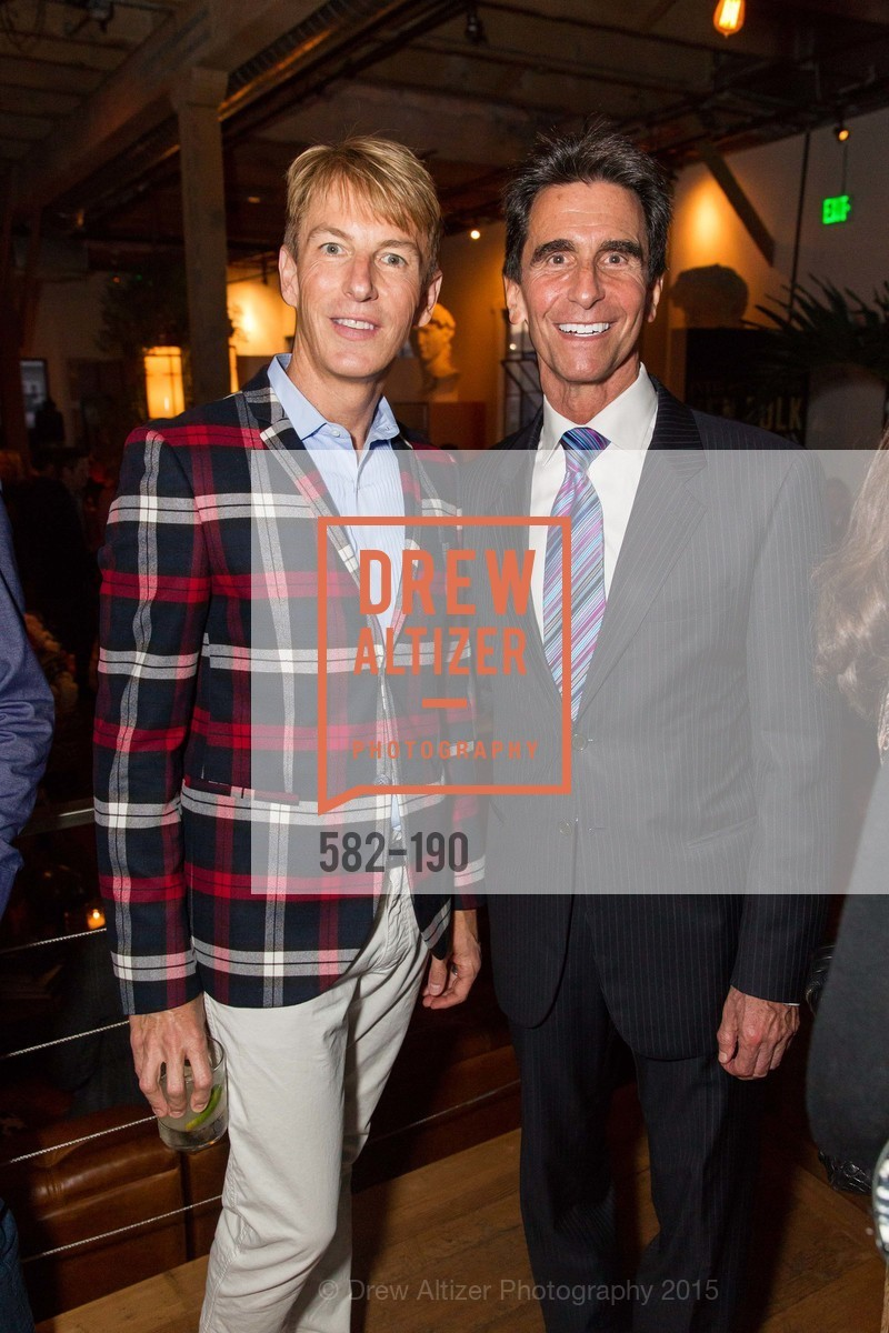 Jack Calhoun, Mark Leno, KEN FULK'S New Furniture Line Unveiling at THE MAGIC FACTORY, The Magic Factory. 310 7th St, June 25th, 2015,Drew Altizer, Drew Altizer Photography, full-service agency, private events, San Francisco photographer, photographer california