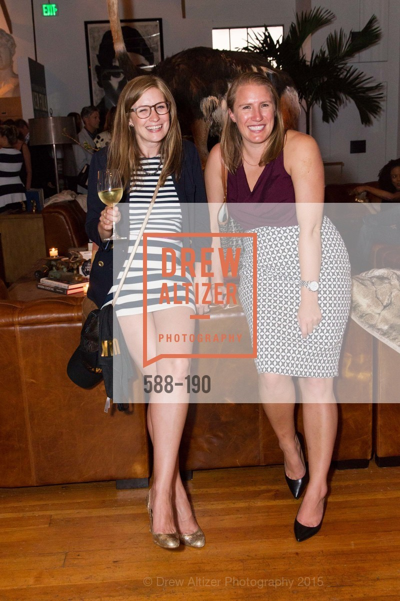 Elizabeth Jasmin, Kristen Simmons, KEN FULK'S New Furniture Line Unveiling at THE MAGIC FACTORY, The Magic Factory. 310 7th St, June 25th, 2015,Drew Altizer, Drew Altizer Photography, full-service agency, private events, San Francisco photographer, photographer california