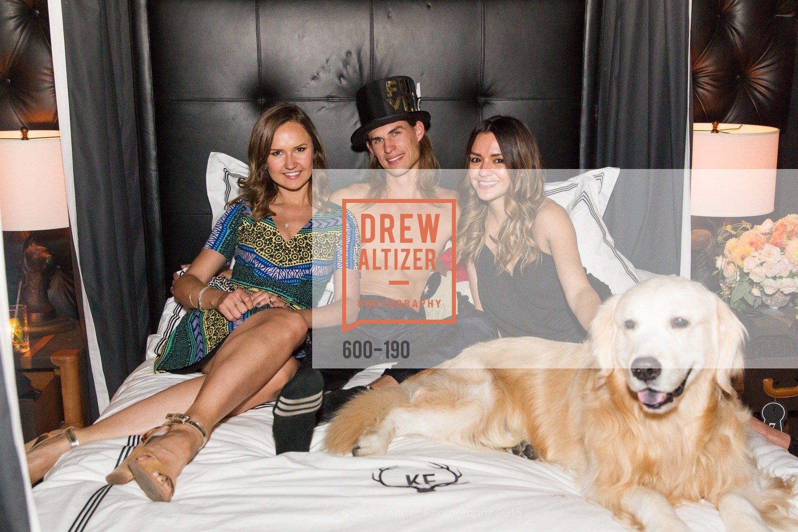 Liz Sergeeb, Winston Black, Cynthia Fuentes, KEN FULK'S New Furniture Line Unveiling at THE MAGIC FACTORY, The Magic Factory. 310 7th St, June 25th, 2015,Drew Altizer, Drew Altizer Photography, full-service agency, private events, San Francisco photographer, photographer california