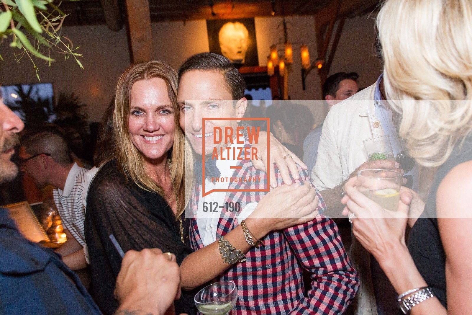 Jen Wick, Ken Fulk, KEN FULK'S New Furniture Line Unveiling at THE MAGIC FACTORY, The Magic Factory. 310 7th St, June 25th, 2015,Drew Altizer, Drew Altizer Photography, full-service agency, private events, San Francisco photographer, photographer california