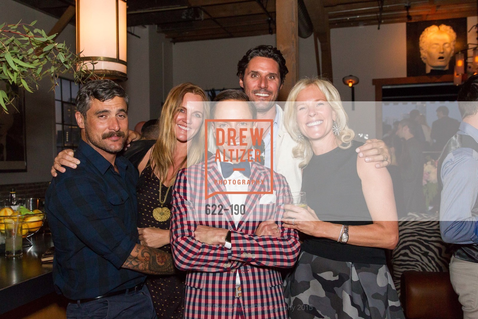 Douglas Friedman, Jen Wick, Ken Fulk, Will Wick, Kerri Lehmann, KEN FULK'S New Furniture Line Unveiling at THE MAGIC FACTORY, The Magic Factory. 310 7th St, June 25th, 2015,Drew Altizer, Drew Altizer Photography, full-service agency, private events, San Francisco photographer, photographer california