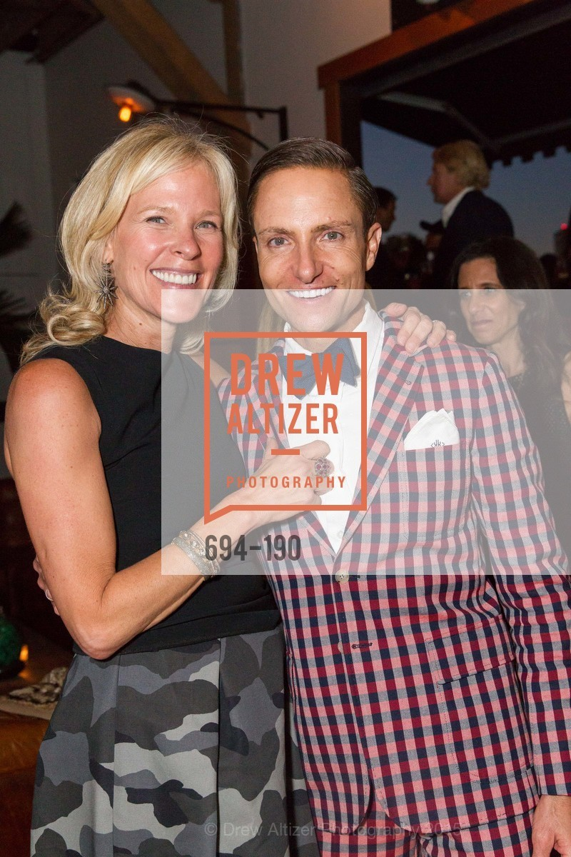Kerri Lehmann, Ken Fulk, KEN FULK'S New Furniture Line Unveiling at THE MAGIC FACTORY, The Magic Factory. 310 7th St, June 25th, 2015,Drew Altizer, Drew Altizer Photography, full-service agency, private events, San Francisco photographer, photographer california