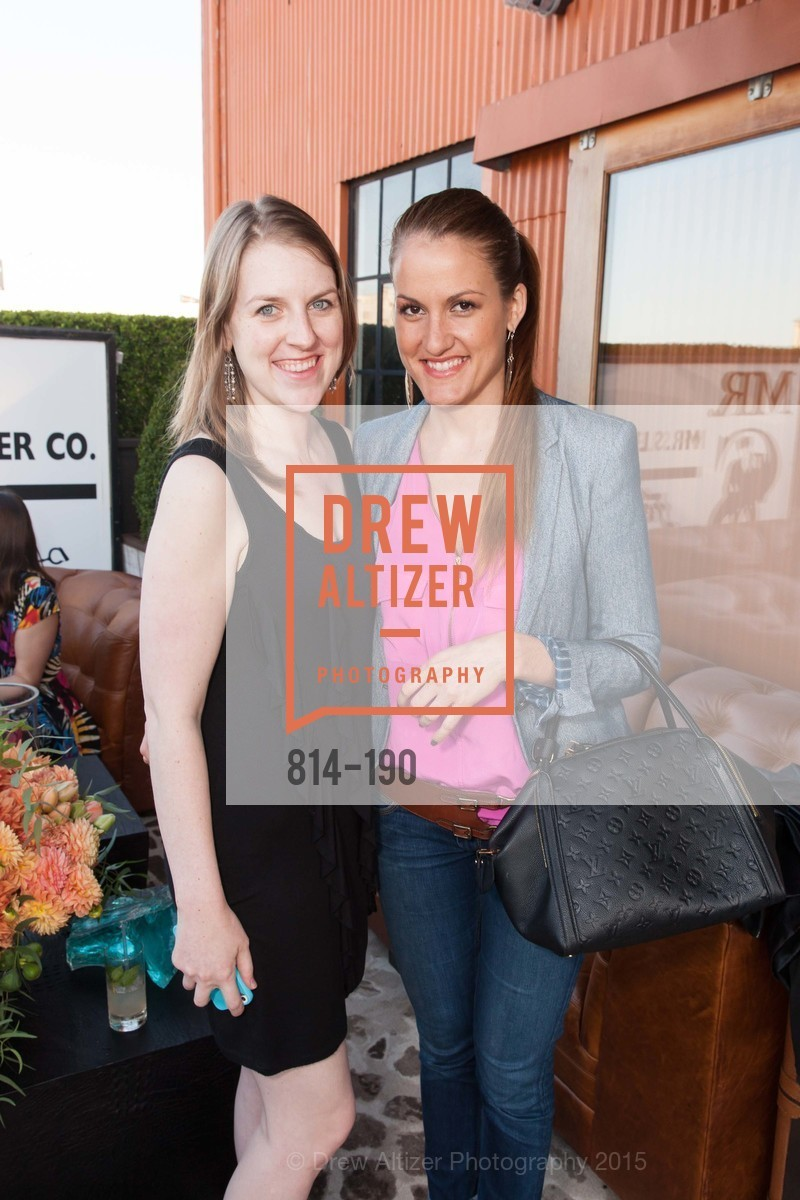 Cameron Cox, Eva Muller, KEN FULK'S New Furniture Line Unveiling at THE MAGIC FACTORY, The Magic Factory. 310 7th St, June 25th, 2015,Drew Altizer, Drew Altizer Photography, full-service agency, private events, San Francisco photographer, photographer california