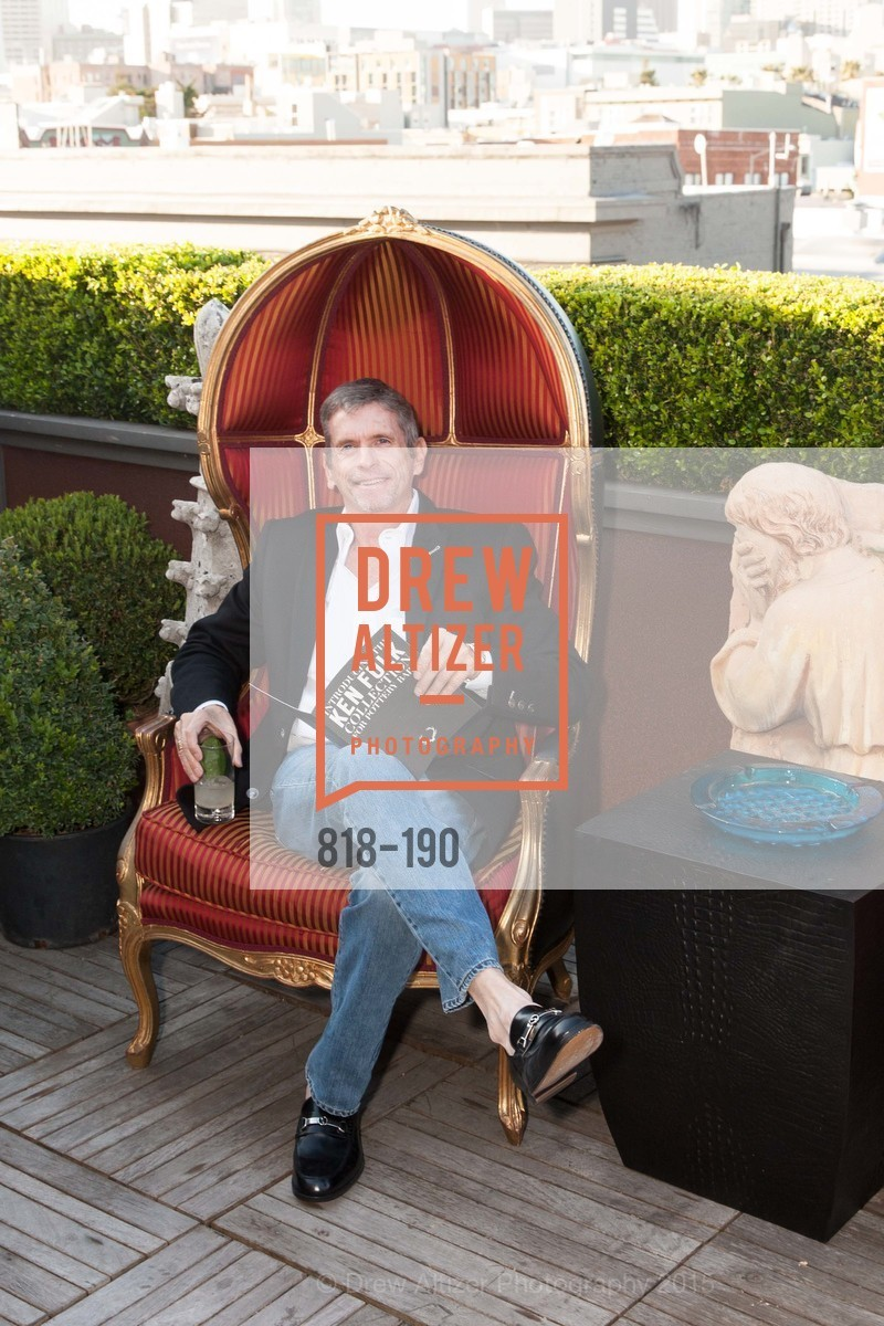 Mark Isaacs, KEN FULK'S New Furniture Line Unveiling at THE MAGIC FACTORY, The Magic Factory. 310 7th St, June 25th, 2015,Drew Altizer, Drew Altizer Photography, full-service agency, private events, San Francisco photographer, photographer california