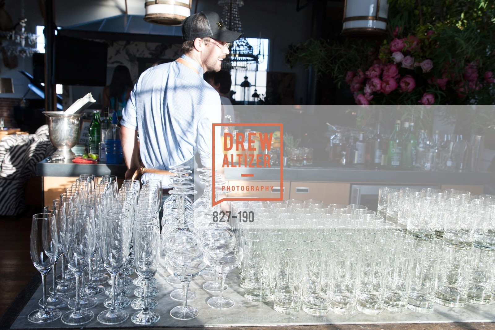 Atmosphere, KEN FULK'S New Furniture Line Unveiling at THE MAGIC FACTORY, The Magic Factory. 310 7th St, June 25th, 2015,Drew Altizer, Drew Altizer Photography, full-service event agency, private events, San Francisco photographer, photographer California