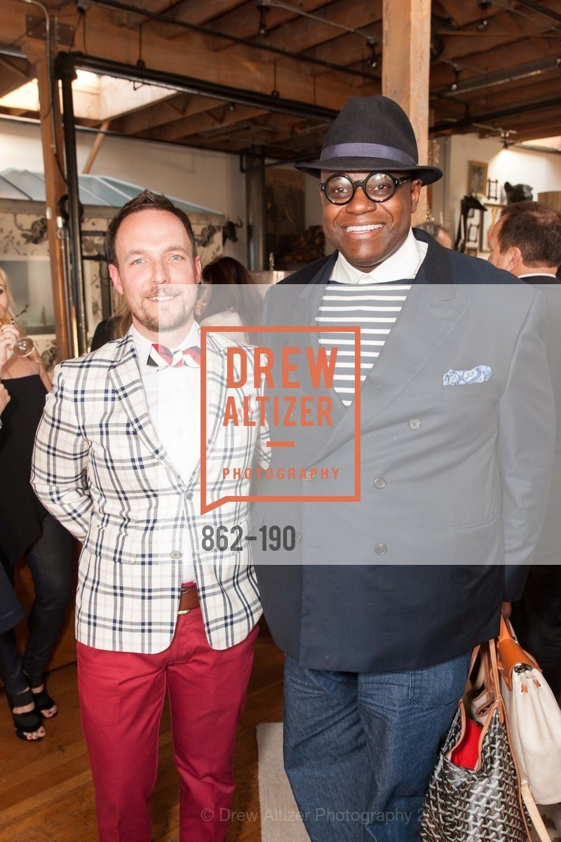 Sean Garrett, Curt Alexander, KEN FULK'S New Furniture Line Unveiling at THE MAGIC FACTORY, The Magic Factory. 310 7th St, June 25th, 2015,Drew Altizer, Drew Altizer Photography, full-service agency, private events, San Francisco photographer, photographer california