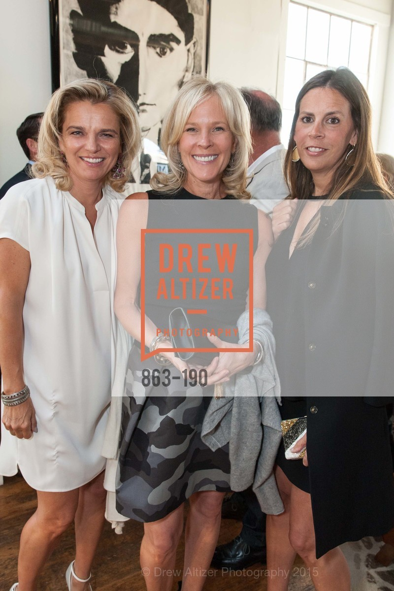 Leigh Matthes, Kerri Lehmann, Anne Waterman, KEN FULK'S New Furniture Line Unveiling at THE MAGIC FACTORY, The Magic Factory. 310 7th St, June 25th, 2015,Drew Altizer, Drew Altizer Photography, full-service agency, private events, San Francisco photographer, photographer california