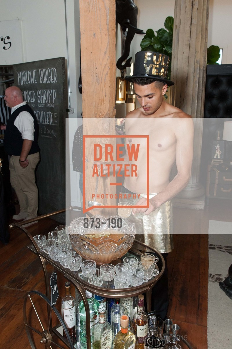 Atmosphere, KEN FULK'S New Furniture Line Unveiling at THE MAGIC FACTORY, The Magic Factory. 310 7th St, June 25th, 2015,Drew Altizer, Drew Altizer Photography, full-service agency, private events, San Francisco photographer, photographer california
