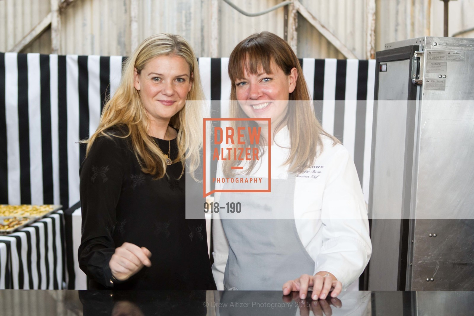 Anna Weinberg, Jennifer Puccio, KEN FULK'S New Furniture Line Unveiling at THE MAGIC FACTORY, The Magic Factory. 310 7th St, June 25th, 2015,Drew Altizer, Drew Altizer Photography, full-service agency, private events, San Francisco photographer, photographer california