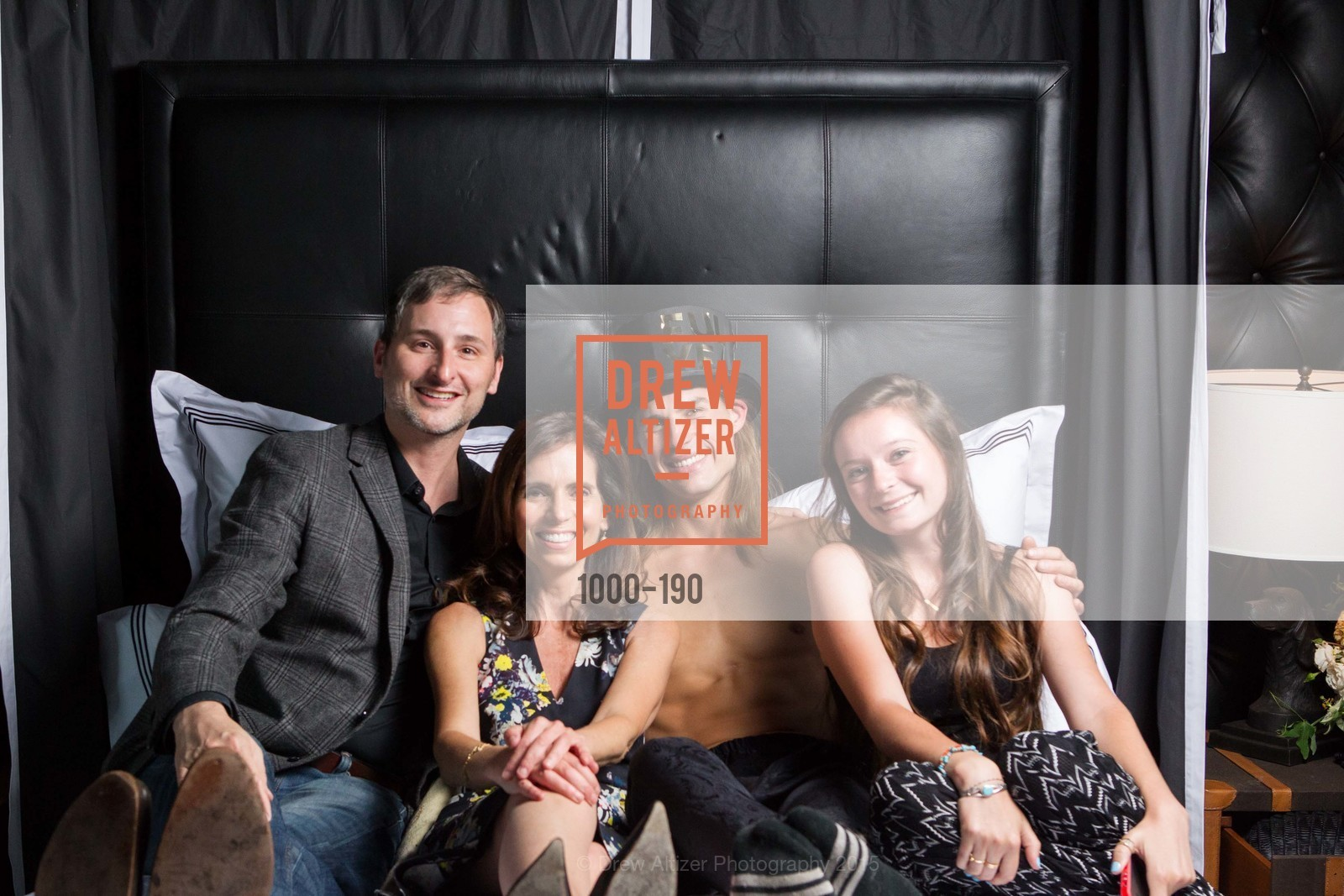 David Grabstald, Belinda Getler, Winston Black, Amanda Levensohn, KEN FULK'S New Furniture Line Unveiling at THE MAGIC FACTORY, The Magic Factory. 310 7th St, June 25th, 2015,Drew Altizer, Drew Altizer Photography, full-service agency, private events, San Francisco photographer, photographer california