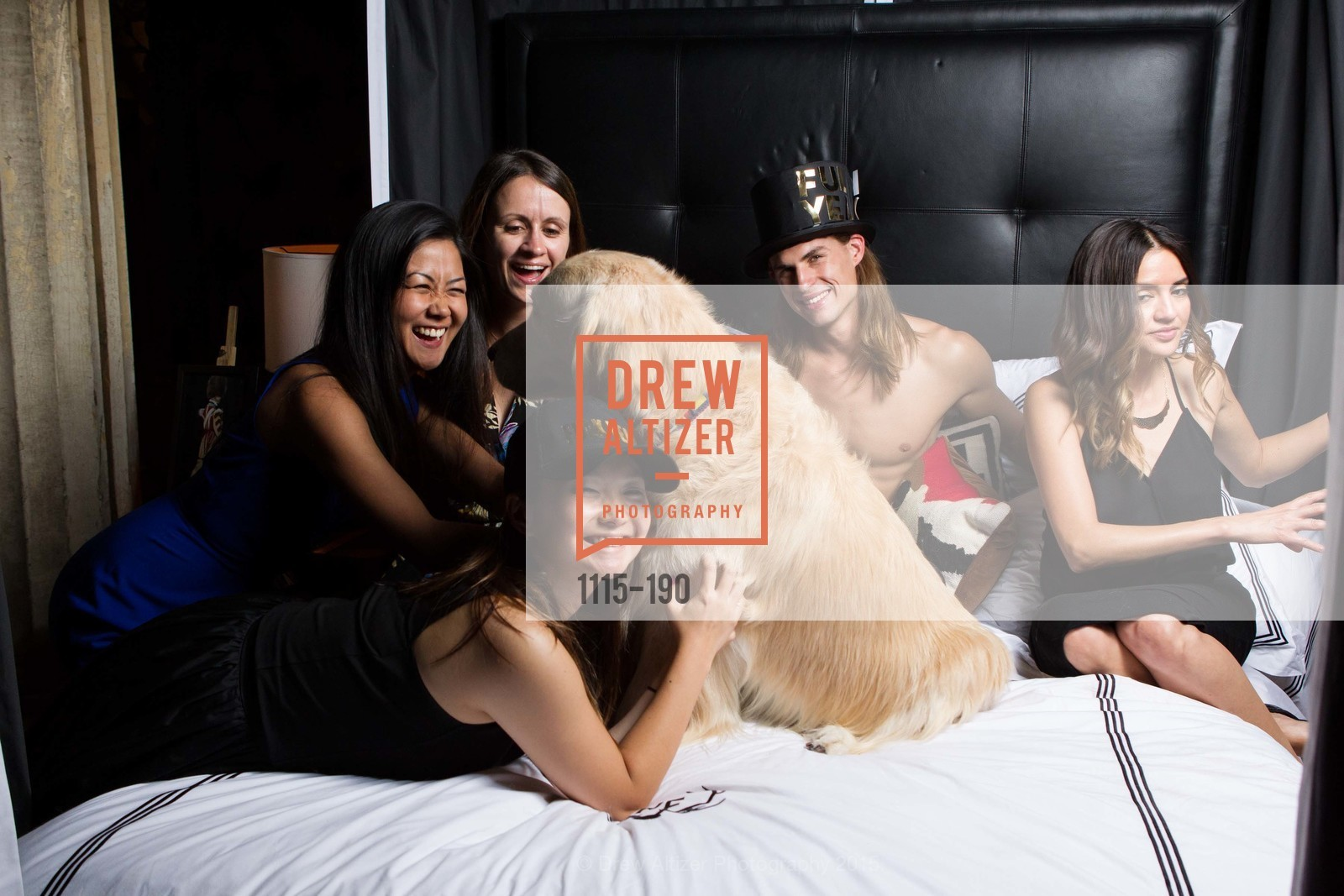 Andie Nishita, Winston Black, Cynthia Fuentes, KEN FULK'S New Furniture Line Unveiling at THE MAGIC FACTORY, The Magic Factory. 310 7th St, June 25th, 2015,Drew Altizer, Drew Altizer Photography, full-service agency, private events, San Francisco photographer, photographer california