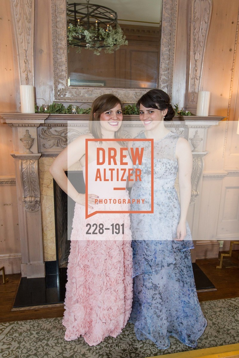 Jonna Constantine, Bailey Douglass, Spinsters of San Francisco Annual Ball 2015, Penthouse at the Fairmont San Francisco (950 Mason Street). 950 Mason Street, June 28th, 2015,Drew Altizer, Drew Altizer Photography, full-service agency, private events, San Francisco photographer, photographer california