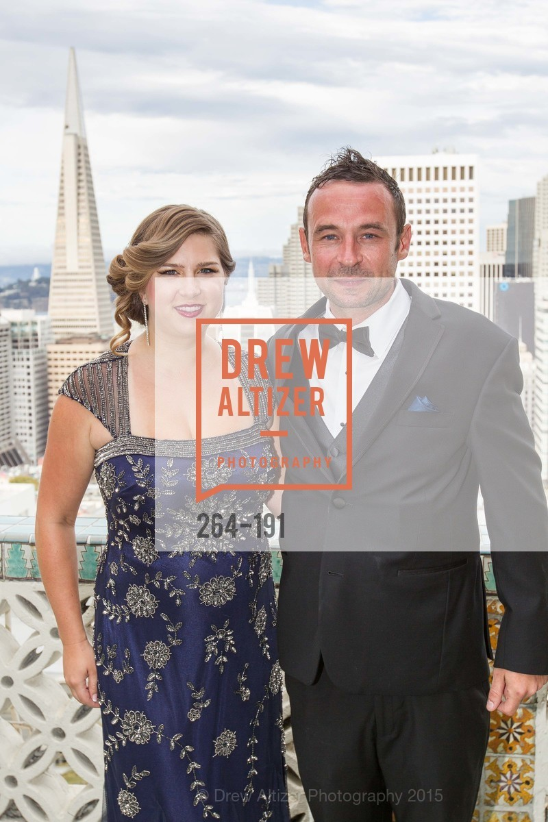 Top pics, Spinsters of San Francisco Annual Ball 2015, June 28th, 2015, Photo,Drew Altizer, Drew Altizer Photography, full-service event agency, private events, San Francisco photographer, photographer California