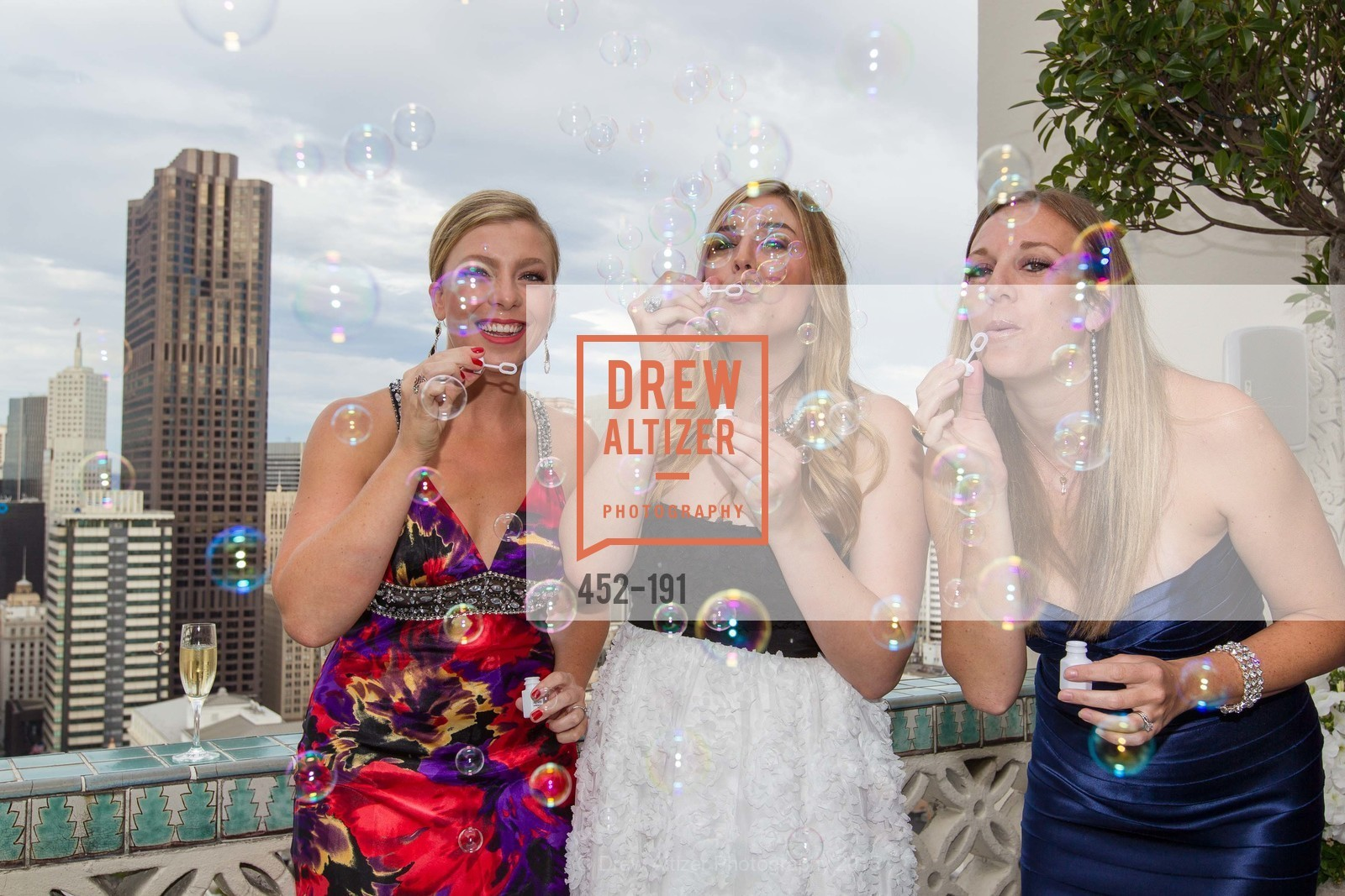 Rachel Hendricks Alyssa Nordstrom, Kimbertly Harden, Spinsters of San Francisco Annual Ball 2015, Penthouse at the Fairmont San Francisco (950 Mason Street). 950 Mason Street, June 28th, 2015,Drew Altizer, Drew Altizer Photography, full-service event agency, private events, San Francisco photographer, photographer California