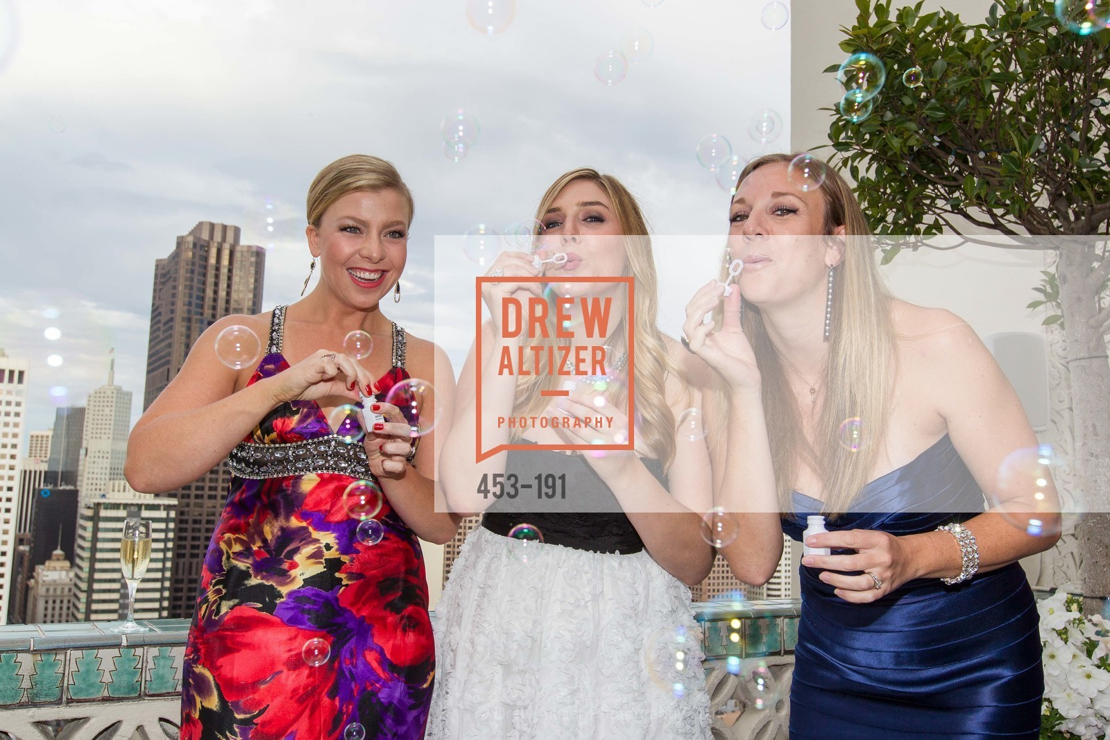 Rachel Hendricks Alyssa Nordstrom, Kimbertly Harden, Spinsters of San Francisco Annual Ball 2015, Penthouse at the Fairmont San Francisco (950 Mason Street). 950 Mason Street, June 28th, 2015,Drew Altizer, Drew Altizer Photography, full-service agency, private events, San Francisco photographer, photographer california