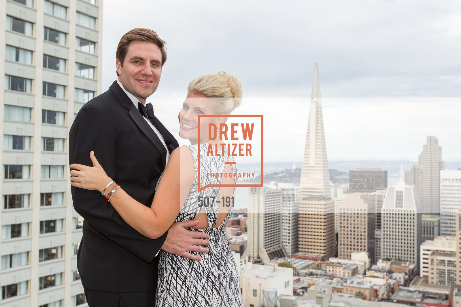 Laura Davis, Spinsters of San Francisco Annual Ball 2015, Penthouse at the Fairmont San Francisco (950 Mason Street). 950 Mason Street, June 28th, 2015,Drew Altizer, Drew Altizer Photography, full-service agency, private events, San Francisco photographer, photographer california