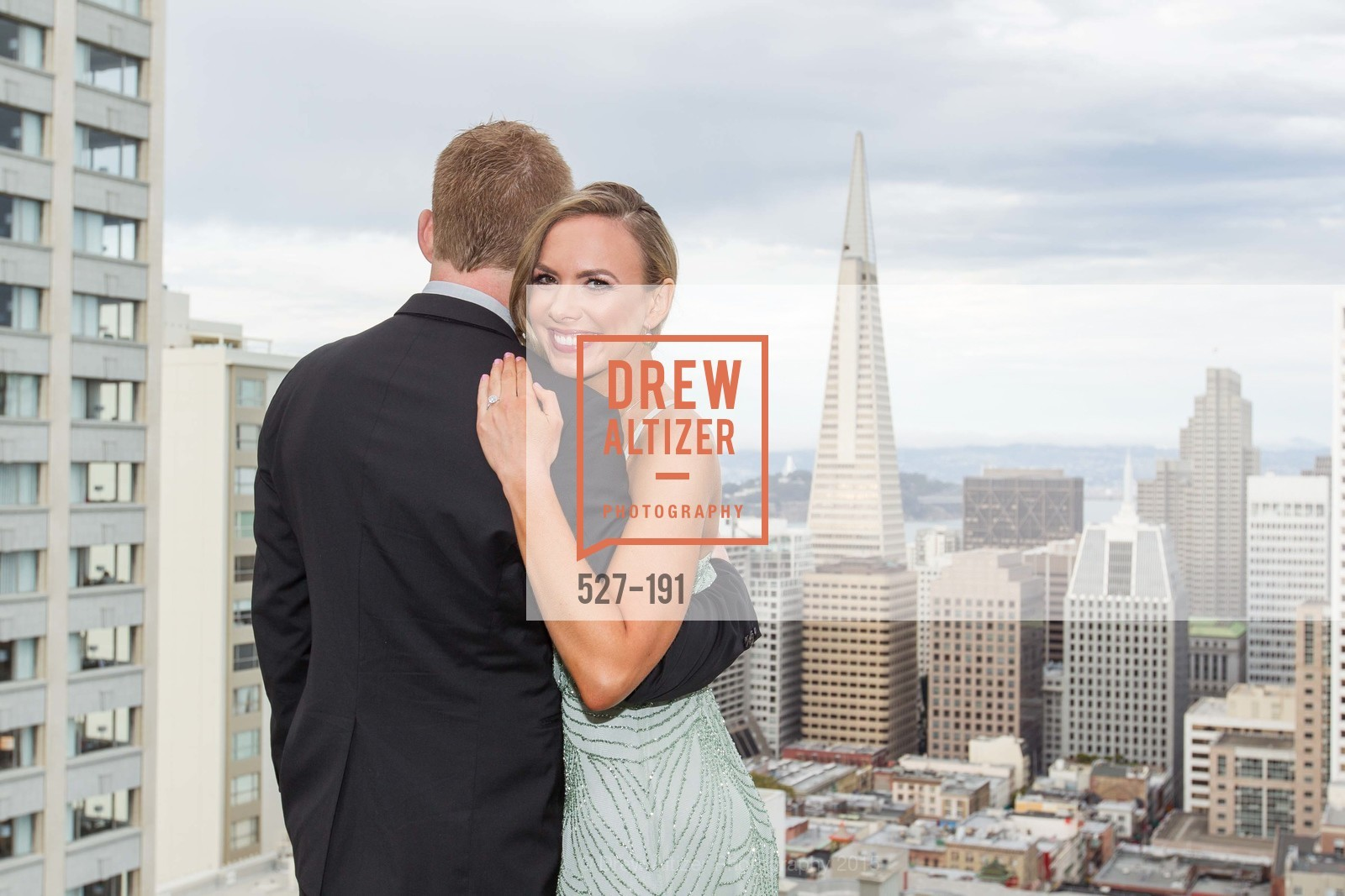 Noble Millie, Michelle Bertino, Spinsters of San Francisco Annual Ball 2015, Penthouse at the Fairmont San Francisco (950 Mason Street). 950 Mason Street, June 28th, 2015,Drew Altizer, Drew Altizer Photography, full-service agency, private events, San Francisco photographer, photographer california