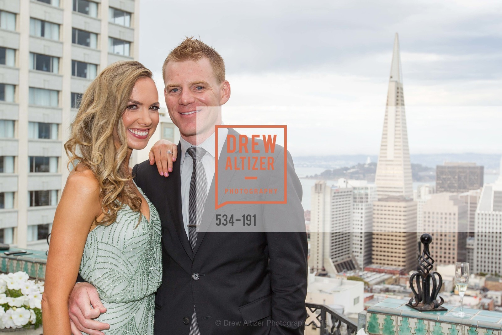 Michelle Bertino, Noble Millie, Spinsters of San Francisco Annual Ball 2015, Penthouse at the Fairmont San Francisco (950 Mason Street). 950 Mason Street, June 28th, 2015,Drew Altizer, Drew Altizer Photography, full-service agency, private events, San Francisco photographer, photographer california