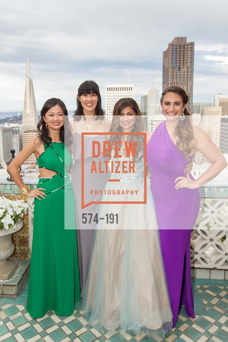 Top pics, Spinsters of San Francisco Annual Ball 2015, June 28th, 2015, Photo,Drew Altizer, Drew Altizer Photography, full-service agency, private events, San Francisco photographer, photographer california