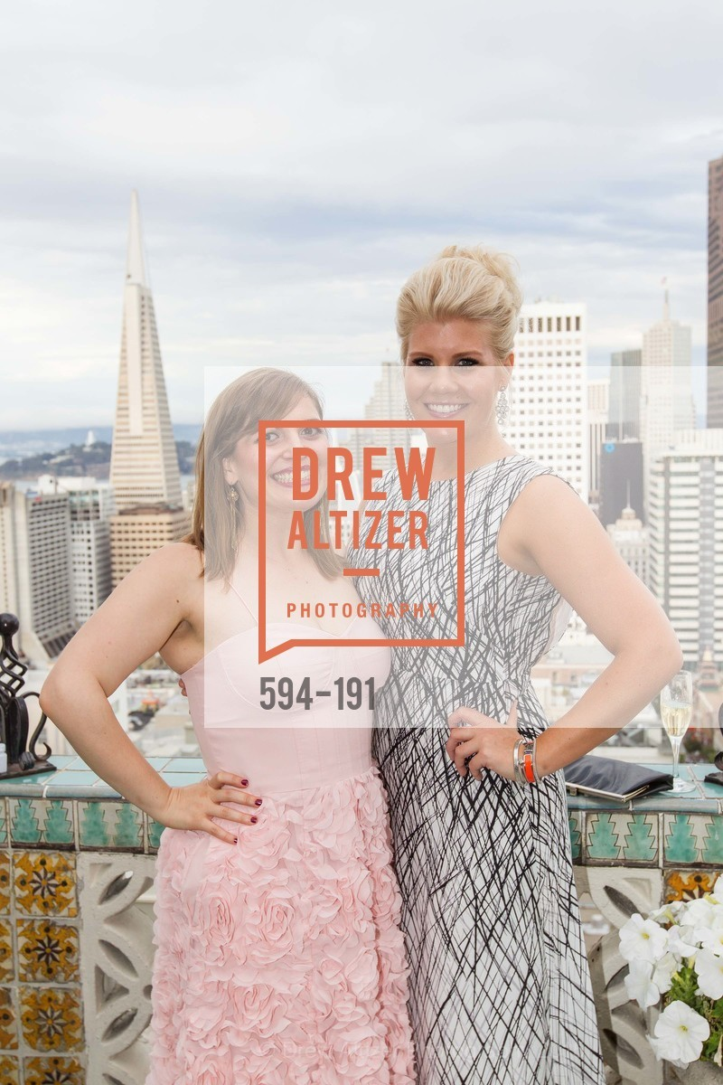 Jonna Constantine, Laura Davis, Spinsters of San Francisco Annual Ball 2015, Penthouse at the Fairmont San Francisco (950 Mason Street). 950 Mason Street, June 28th, 2015,Drew Altizer, Drew Altizer Photography, full-service agency, private events, San Francisco photographer, photographer california