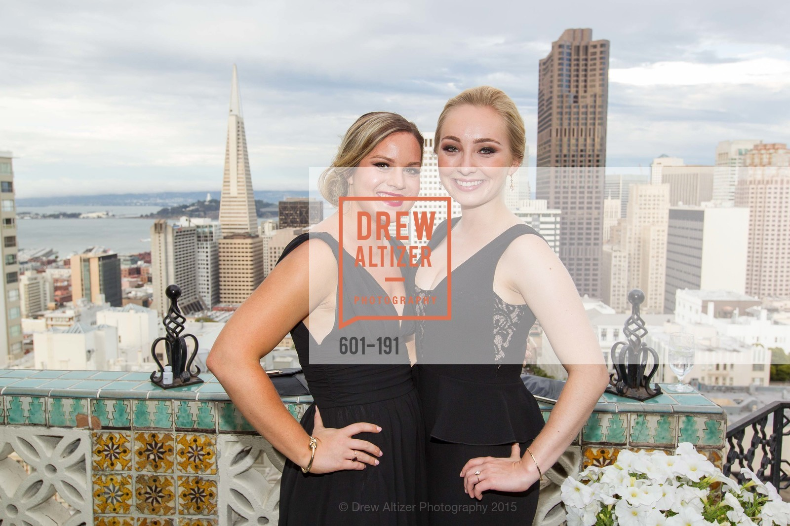 Dana Nicholson, Morgan Barnes, Spinsters of San Francisco Annual Ball 2015, Penthouse at the Fairmont San Francisco (950 Mason Street). 950 Mason Street, June 28th, 2015,Drew Altizer, Drew Altizer Photography, full-service agency, private events, San Francisco photographer, photographer california