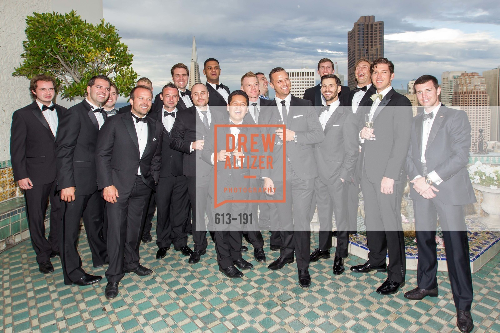 Group Photo, Spinsters of San Francisco Annual Ball 2015, Penthouse at the Fairmont San Francisco (950 Mason Street). 950 Mason Street, June 28th, 2015,Drew Altizer, Drew Altizer Photography, full-service event agency, private events, San Francisco photographer, photographer California