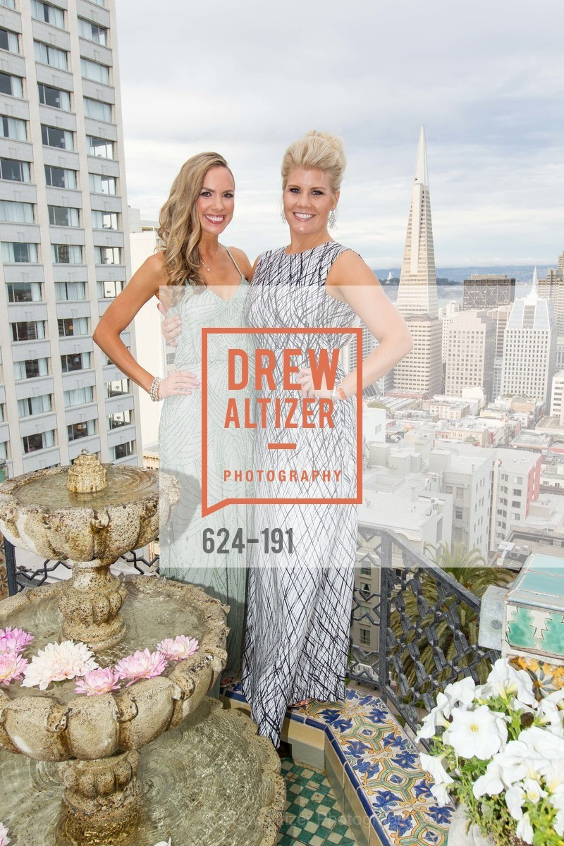 Michelle Bertino, Laura Davis, Spinsters of San Francisco Annual Ball 2015, Penthouse at the Fairmont San Francisco (950 Mason Street). 950 Mason Street, June 28th, 2015,Drew Altizer, Drew Altizer Photography, full-service agency, private events, San Francisco photographer, photographer california