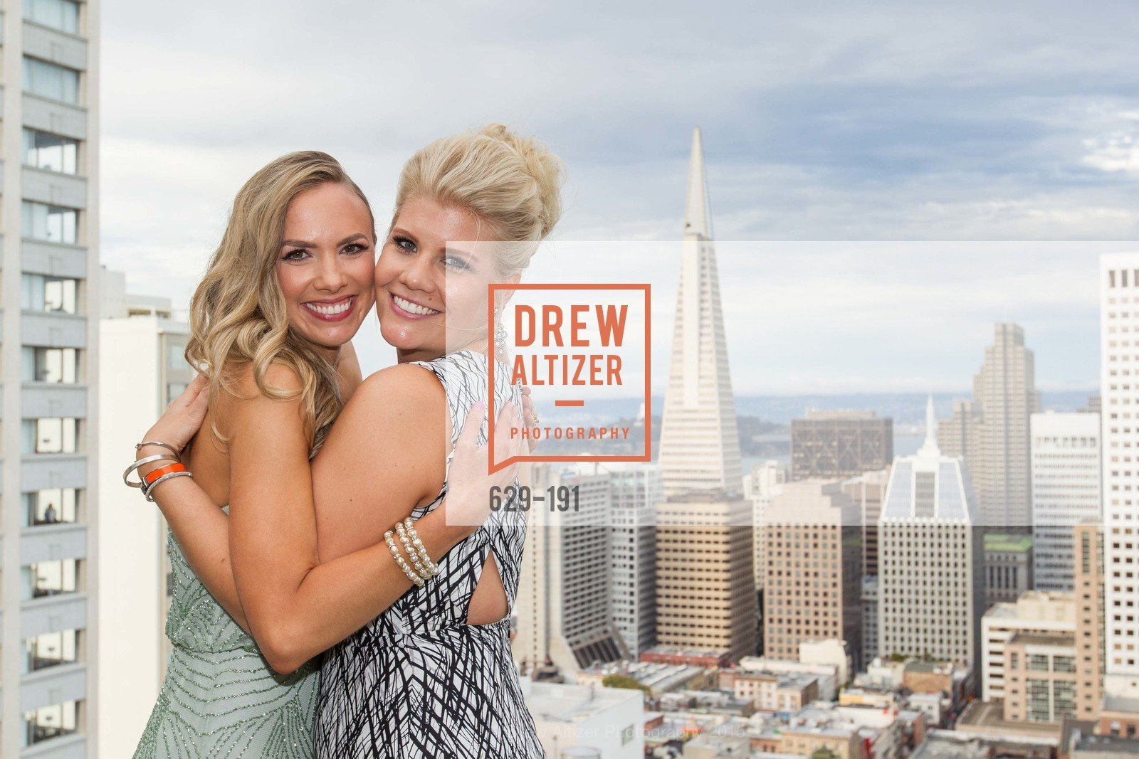 Extras, Spinsters of San Francisco Annual Ball 2015, June 28th, 2015, Photo,Drew Altizer, Drew Altizer Photography, full-service agency, private events, San Francisco photographer, photographer california