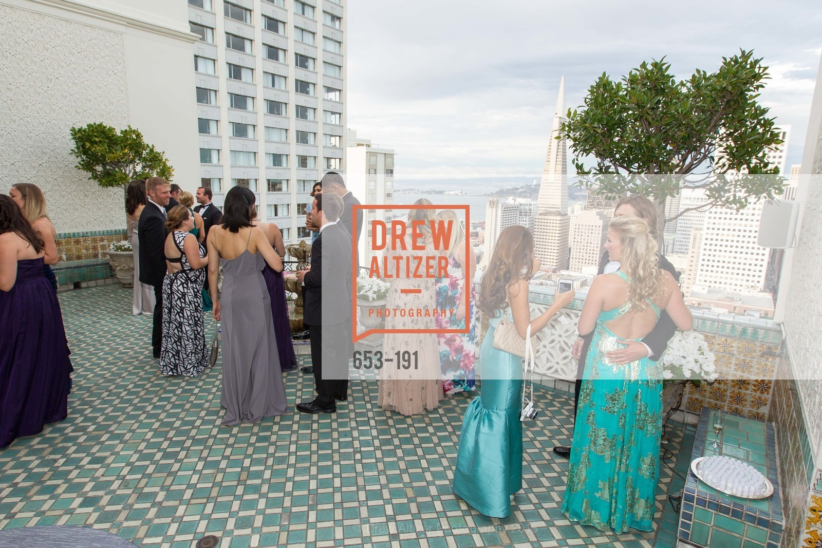 Atmosphere, Spinsters of San Francisco Annual Ball 2015, Penthouse at the Fairmont San Francisco (950 Mason Street). 950 Mason Street, June 28th, 2015,Drew Altizer, Drew Altizer Photography, full-service agency, private events, San Francisco photographer, photographer california