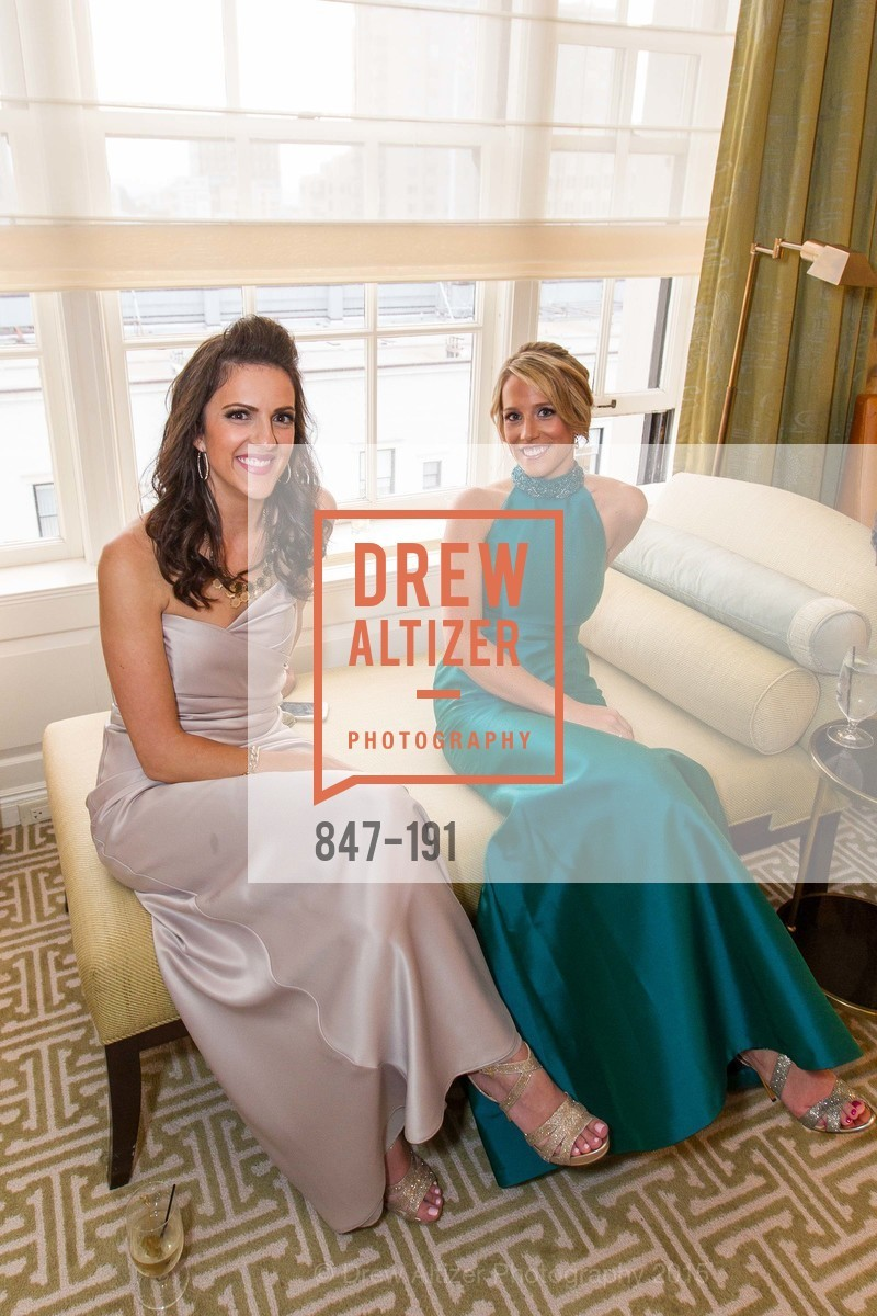 Shannon Barbara, Anne Molds, Spinsters of San Francisco Annual Ball 2015, Penthouse at the Fairmont San Francisco (950 Mason Street). 950 Mason Street, June 28th, 2015,Drew Altizer, Drew Altizer Photography, full-service agency, private events, San Francisco photographer, photographer california