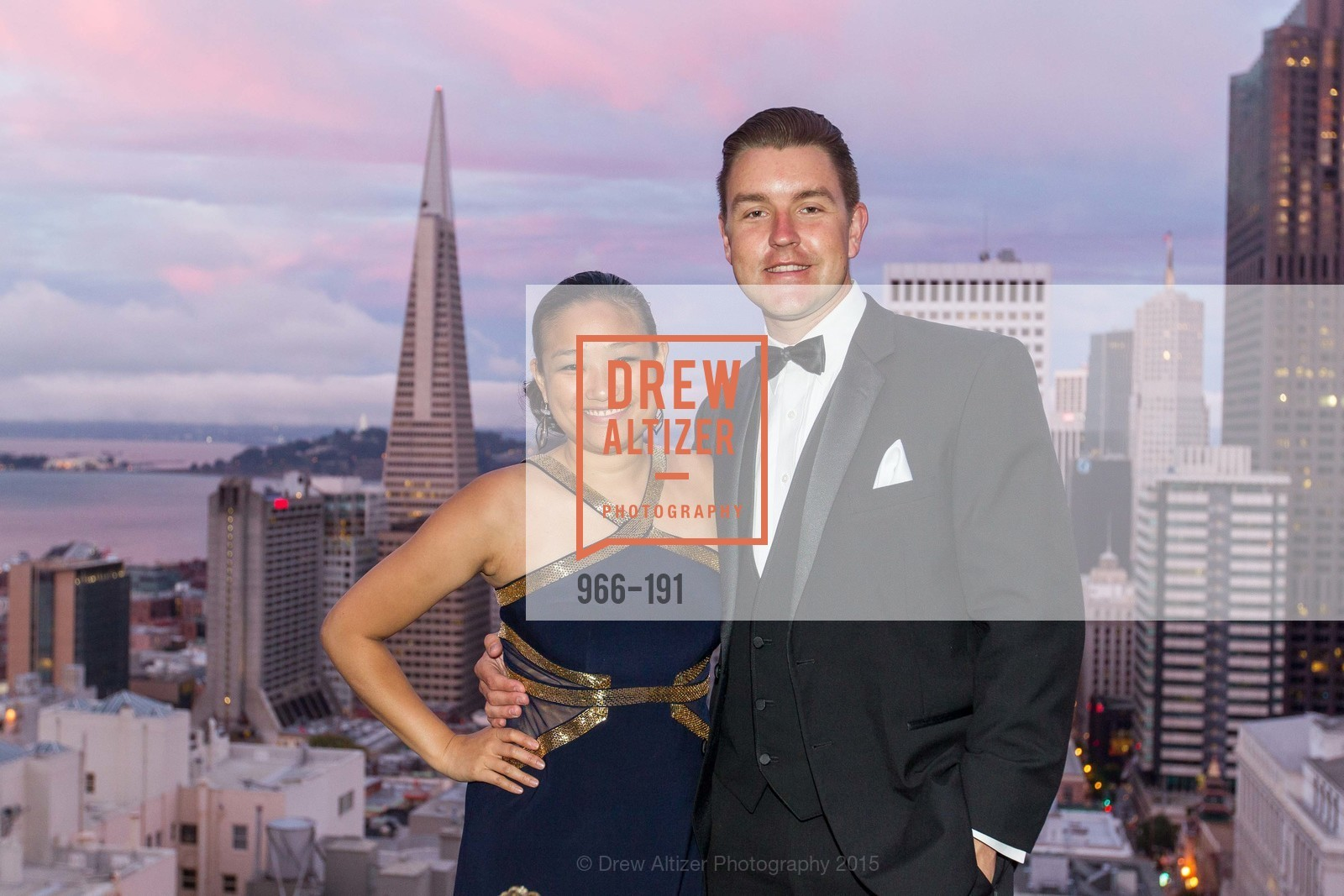 Kelly Leung, Spinsters of San Francisco Annual Ball 2015, Penthouse at the Fairmont San Francisco (950 Mason Street). 950 Mason Street, June 28th, 2015,Drew Altizer, Drew Altizer Photography, full-service agency, private events, San Francisco photographer, photographer california