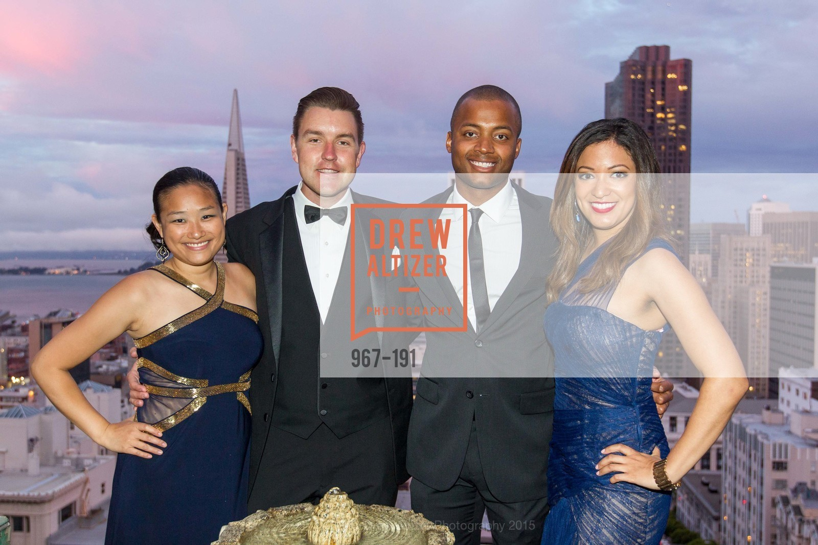 Kelly Leung, Mia Lee, Spinsters of San Francisco Annual Ball 2015, Penthouse at the Fairmont San Francisco (950 Mason Street). 950 Mason Street, June 28th, 2015,Drew Altizer, Drew Altizer Photography, full-service agency, private events, San Francisco photographer, photographer california