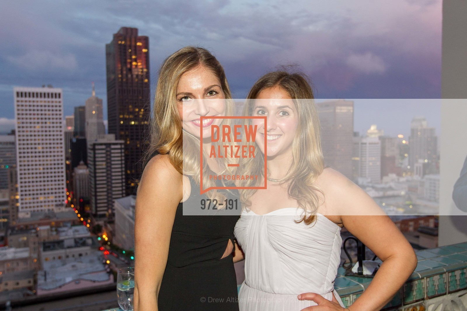 Alexandra Shepherd, Elizabeth Kiri, Spinsters of San Francisco Annual Ball 2015, Penthouse at the Fairmont San Francisco (950 Mason Street). 950 Mason Street, June 28th, 2015,Drew Altizer, Drew Altizer Photography, full-service agency, private events, San Francisco photographer, photographer california