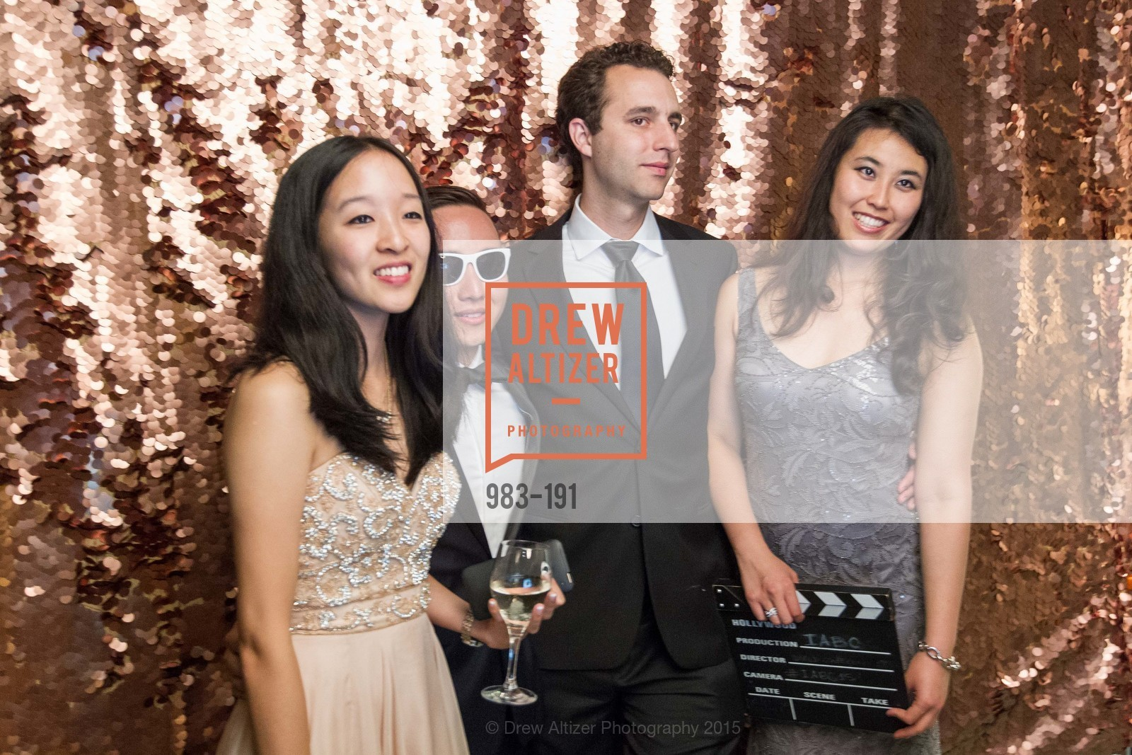 Extras, Spinsters of San Francisco Annual Ball 2015, June 28th, 2015, Photo,Drew Altizer, Drew Altizer Photography, full-service event agency, private events, San Francisco photographer, photographer California