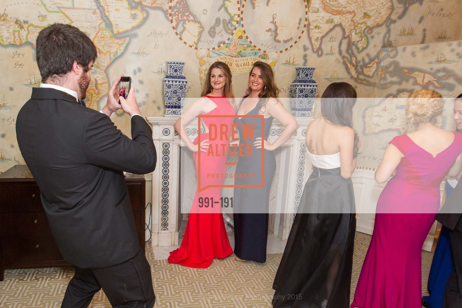 Alexandra Shepherd, Spinsters of San Francisco Annual Ball 2015, Penthouse at the Fairmont San Francisco (950 Mason Street). 950 Mason Street, June 28th, 2015,Drew Altizer, Drew Altizer Photography, full-service agency, private events, San Francisco photographer, photographer california