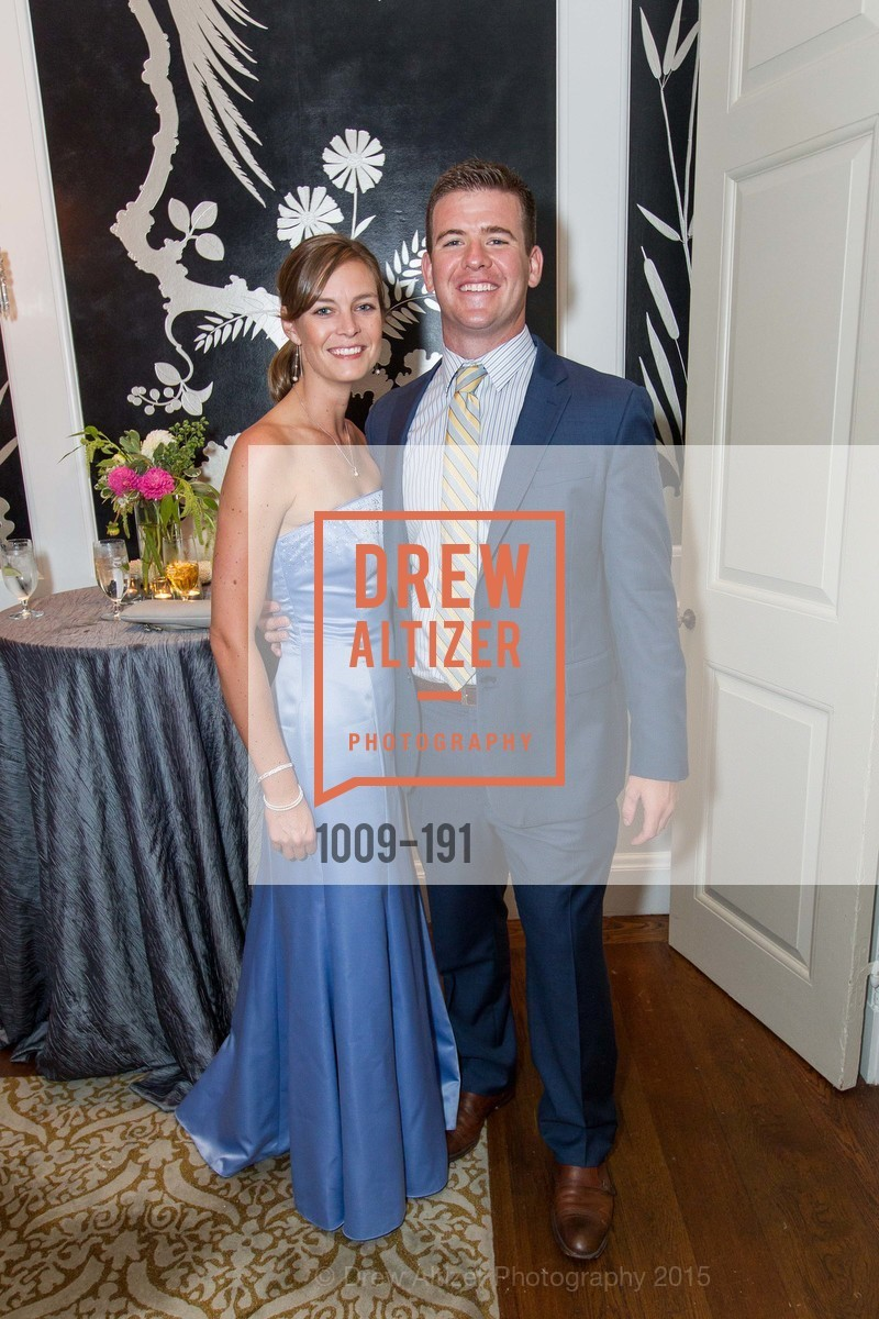 Allison Samson, Matt Bruno, Spinsters of San Francisco Annual Ball 2015, Penthouse at the Fairmont San Francisco (950 Mason Street). 950 Mason Street, June 28th, 2015,Drew Altizer, Drew Altizer Photography, full-service agency, private events, San Francisco photographer, photographer california