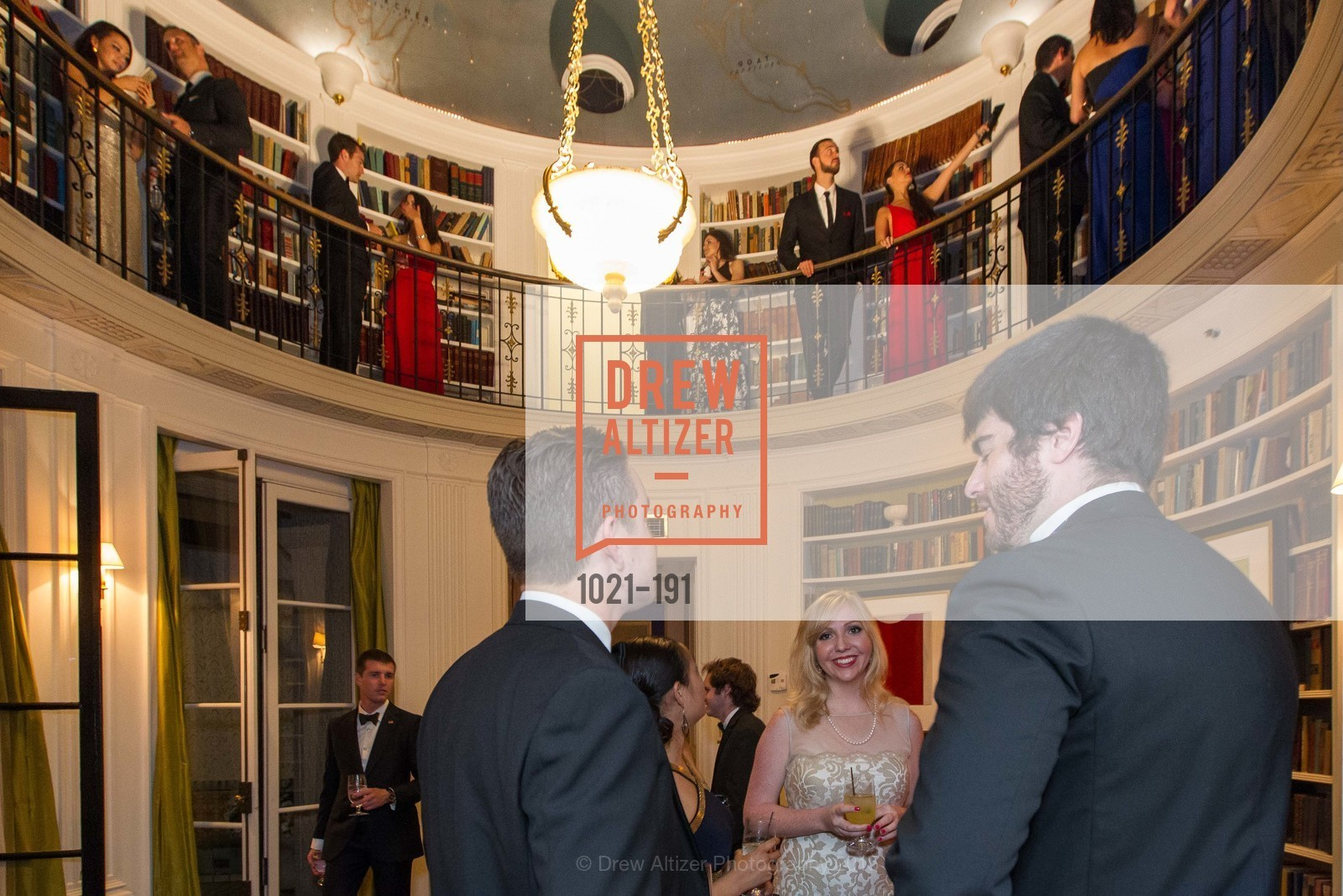 Atmosphere, Spinsters of San Francisco Annual Ball 2015, Penthouse at the Fairmont San Francisco (950 Mason Street). 950 Mason Street, June 28th, 2015,Drew Altizer, Drew Altizer Photography, full-service event agency, private events, San Francisco photographer, photographer California